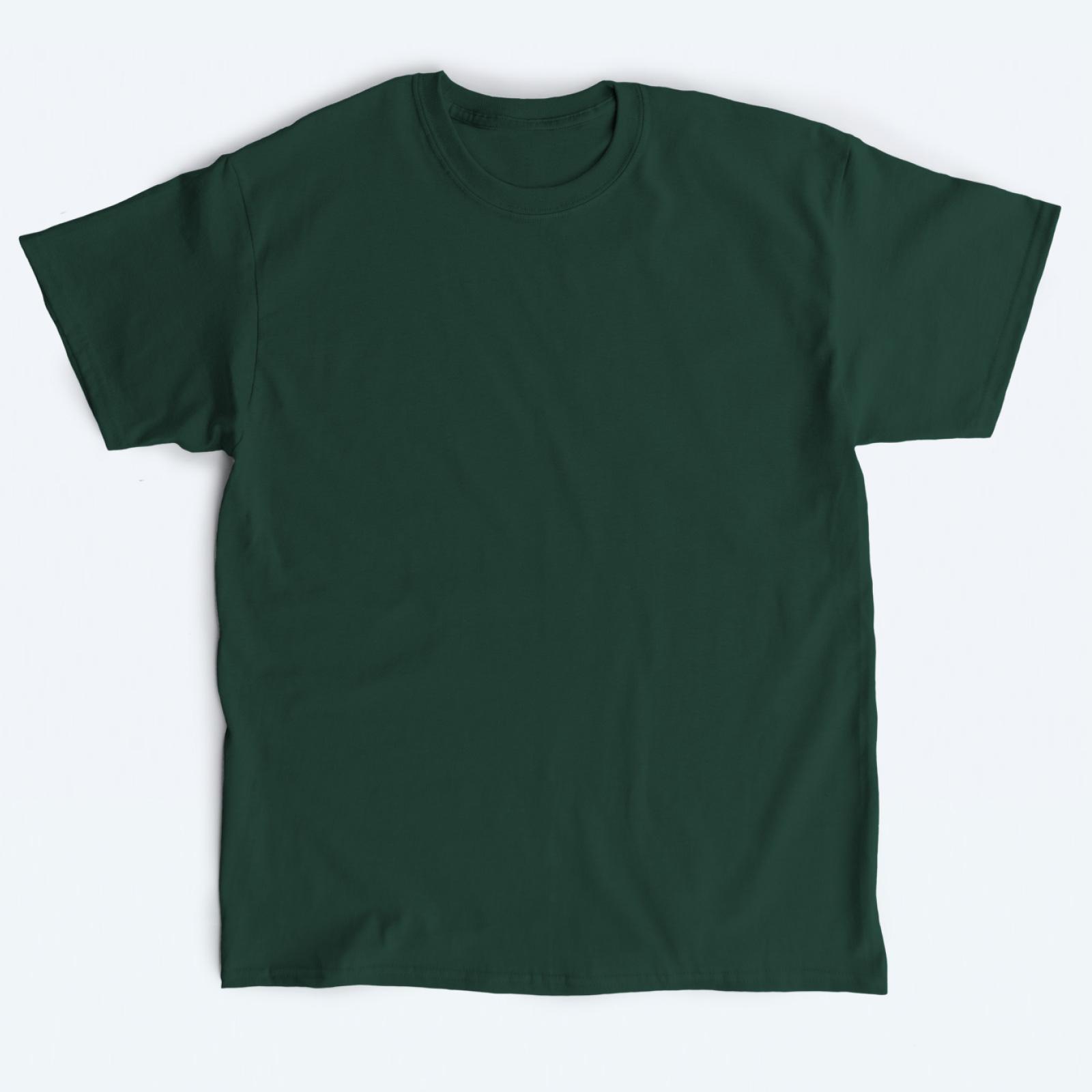 94700afa7 Custom Apparel   Shirts, Hoodies & Tank Tops   Bonfire
