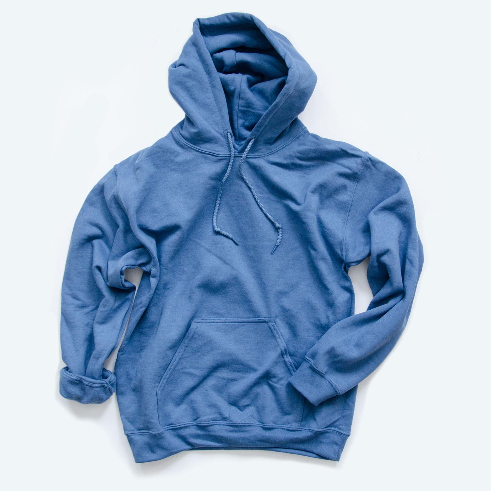 954d528eca79 Custom Pullover Hoodies
