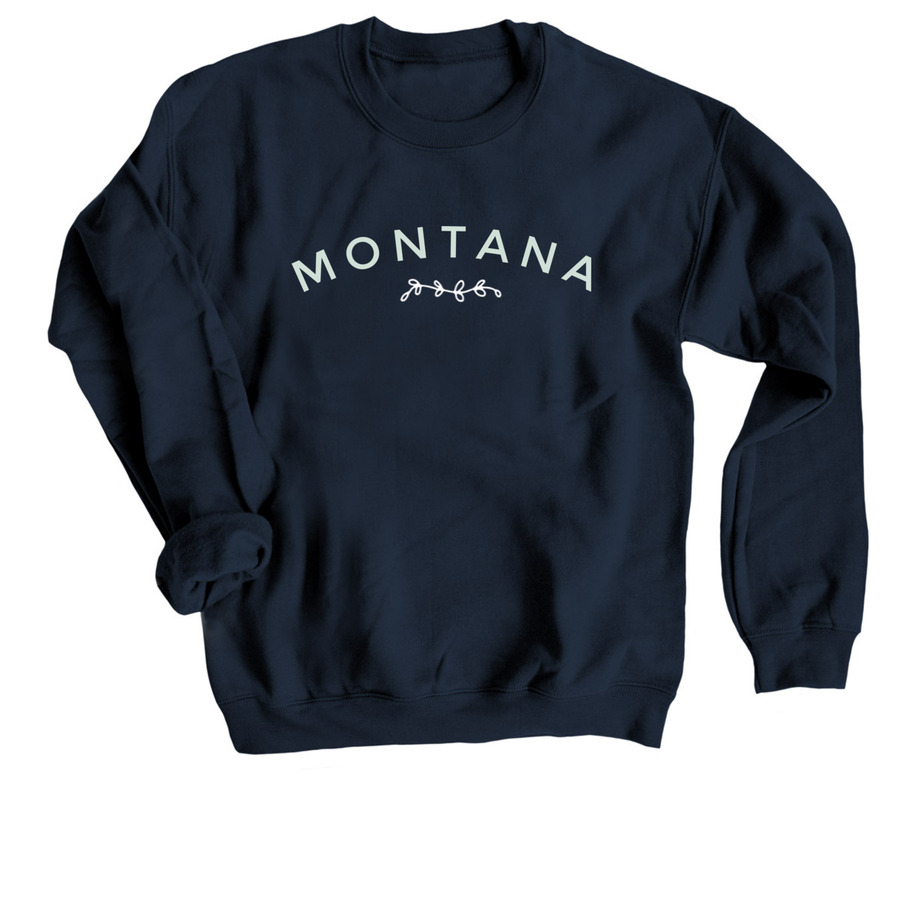 Typography T Shirts Design Ideas Bonfire