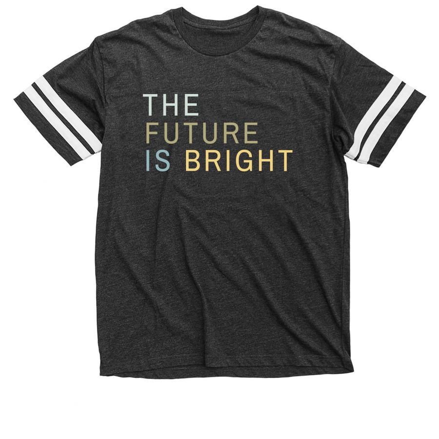 Typography T-Shirts & Design Ideas | Bonfire