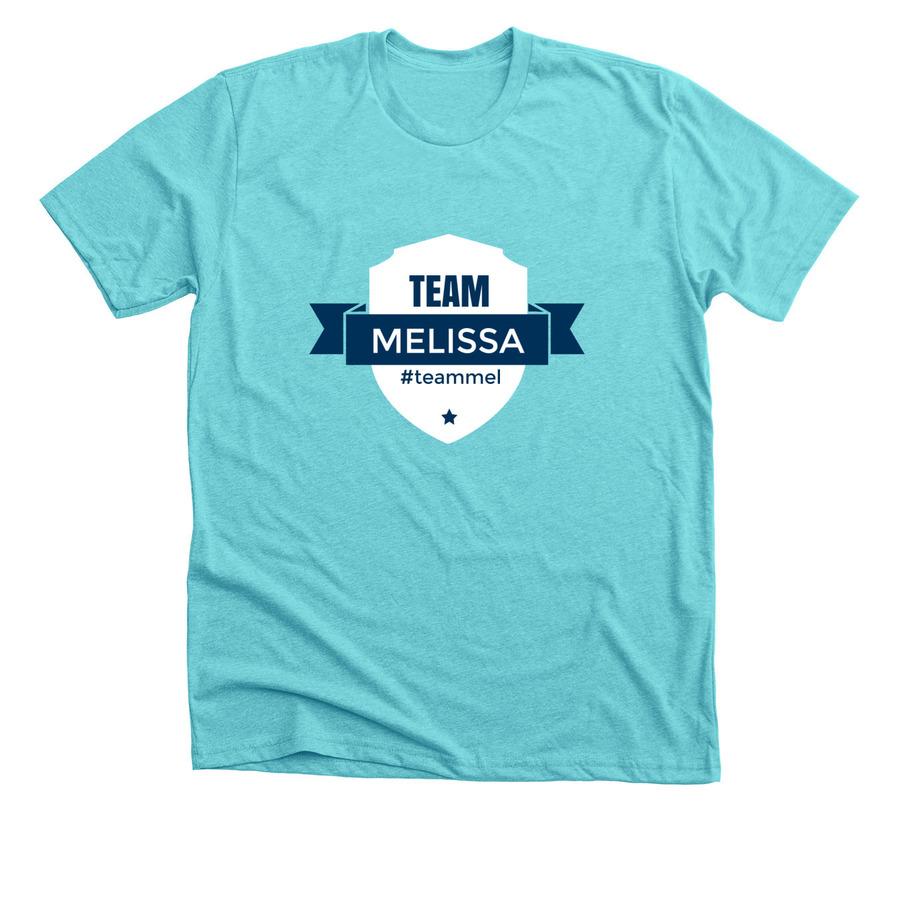 Fundraising T-Shirt Ideas & Designs | 30+ Free Templates | Bonfire